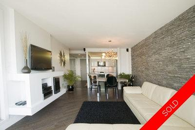 Recently Sold Vancouver Homes | Jeff Fitzpatrick - Realtor