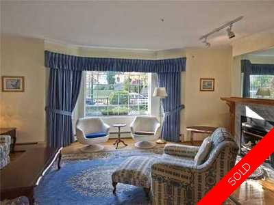 Kitsilano Duplex for sale:  3 bedroom 1,819 sq.ft. (Listed 2012-03-26)