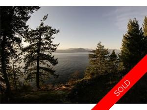 Howe Sound House for sale:  2 bedroom 2,549 sq.ft. (Listed 2013-10-13)