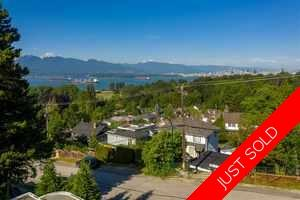 Point Grey Other for sale:    (Listed 2019-07-25)