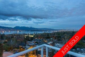 Point Grey House/Single Family for sale:  5 bedroom 3,038 sq.ft. (Listed 2020-10-15)