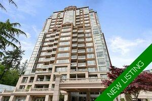 University VW Apartment/Condo for sale:  2 bedroom 1,277 sq.ft. (Listed 2021-05-11)